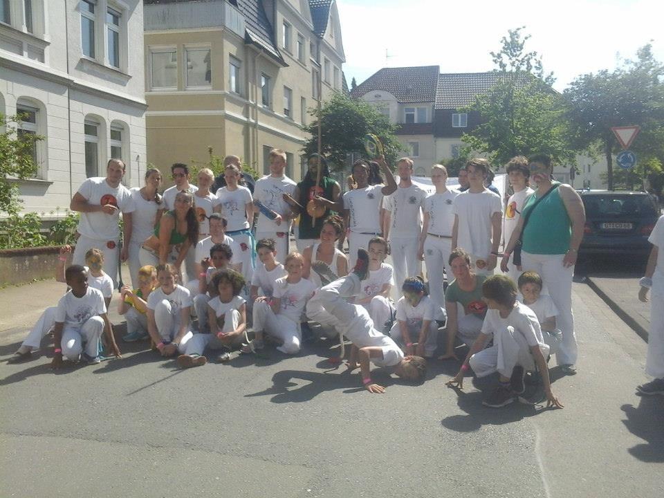karnival-2014